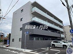 JR播但線 京口駅 徒歩8分の賃貸マンション
