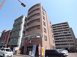 洗馬橋駅 3.2万円