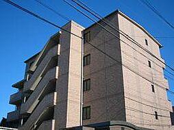 アベニュー笠寺[2階]の外観