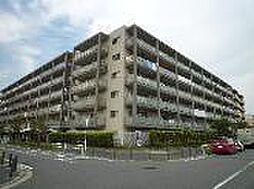 リバーサイド長島[504号室]の外観
