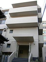 関大前駅 1.6万円