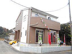 内宿駅 1,890万円