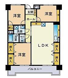西小倉駅 1,398万円