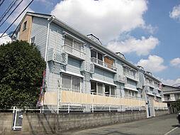 東海学園前駅 2.0万円