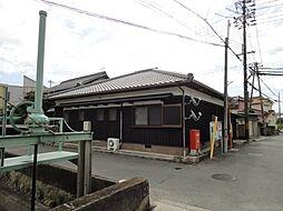 平松駅 6.2万円