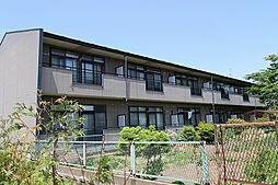 江釣子駅 4.2万円