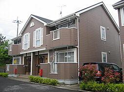 JR瀬戸大橋線 坂出駅 3.2kmの賃貸アパート