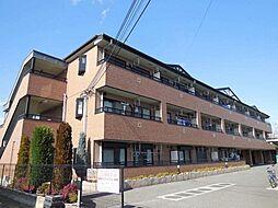 高鷲駅 4.9万円