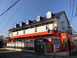 西鉄二日市駅 2.0万円