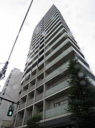 白金高輪駅 13.8万円