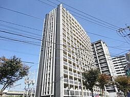 No.47 プロジェクト2100小倉駅[6階]の外観