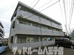 片倉駅 3.3万円