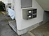その他,4DK,面積72.7m2,賃料6.0万円,JR常磐線 水戸駅 徒歩20分,,茨城県水戸市元吉田町
