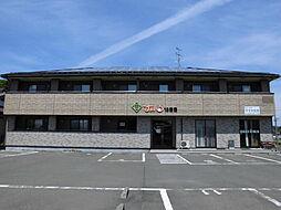 岡駅 3.8万円
