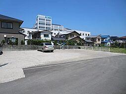 堀江駅 0.3万円