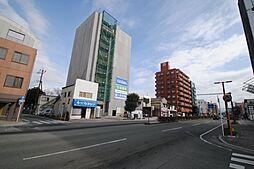 Bosco Bob Building[7階]の外観