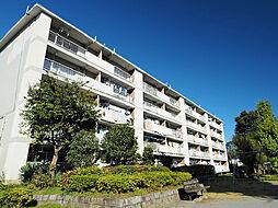羽村駅 4.2万円