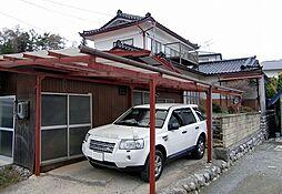 岡谷駅 680万円