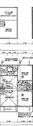 仮)石川4丁目アパート[2階]の間取り