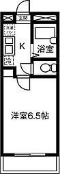 亀崎駅 2.8万円