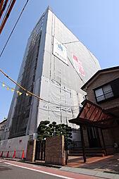 東京メトロ千代田線 綾瀬駅 徒歩4分