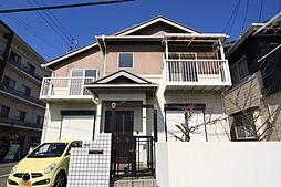 JR松山駅前駅 9.5万円