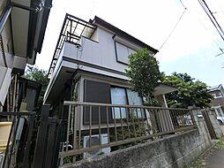 大森台駅 7.2万円
