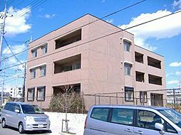 大阪モノレール本線 少路駅 徒歩9分の賃貸マンション