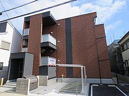 JR東海道・山陽本線 茨木駅 徒歩11分の賃貸マンション
