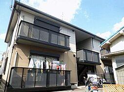 近鉄南大阪線 土師ノ里駅 徒歩9分