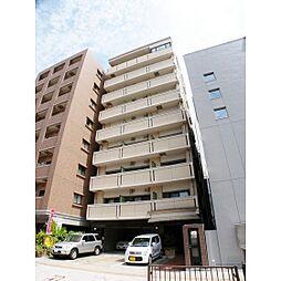大学病院駅 5.6万円