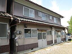 武生駅 1.8万円