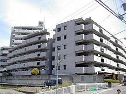 学園西ロイヤルマンションの画像