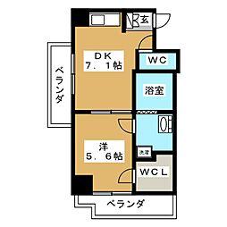 秋葉原駅 14.0万円