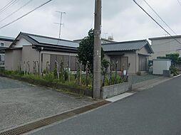磐田市東小島
