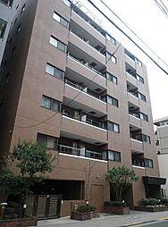 白金高輪駅 12.8万円