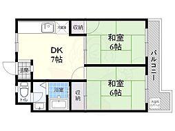 堀切菖蒲園駅 7.6万円