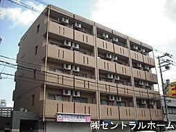 Osaka Metro御堂筋線 なかもず駅 徒歩8分の賃貸マンション