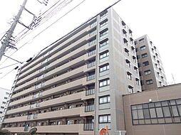 三鷹駅 18.4万円