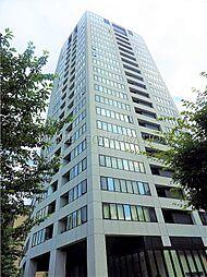 パークキューブ目黒タワー