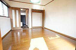 福岡県福岡市東区唐原1丁目の賃貸アパートの外観