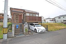 桔梗が丘駅 540万円