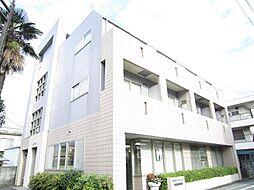 協和ビル[2階]の外観