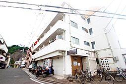 県病院前駅 2.5万円