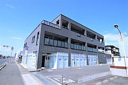 JR高崎線 宮原駅 徒歩8分の賃貸マンション
