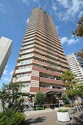 ローレルスクエア大阪ベイタワー