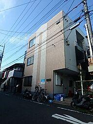 西八王子駅 2.2万円