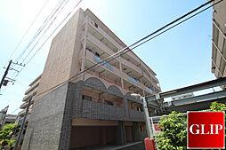 ピノエスペランサ 915127[6階]の外観
