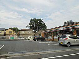 [一戸建] 埼玉県新座市野火止3丁目 の賃貸【/】の外観