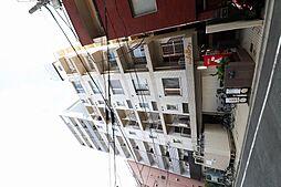 上野ダイカンプラザシティ